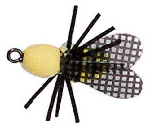 Bett's Betts Bee Size 10 212-10