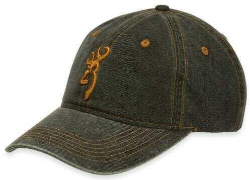 Browning Cap Legacy Pebble 3D Bm Model: 308186491