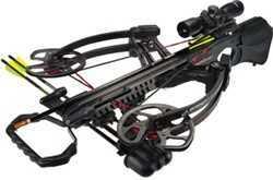 Barnett Crossbow Vengence Carbon Vengence 78205