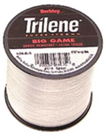 Pure Fishing / Jarden Berkley Big Game Line 1090Yd 50# Green