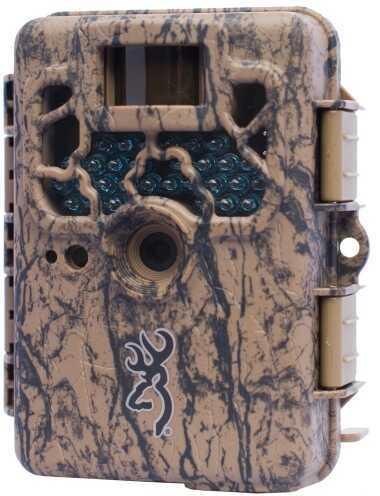 Browning Trail Cameras Browning Trail Camera Range Ops Xr