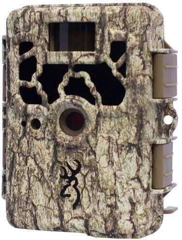 Browning Trail Cameras Browning Trail Camera Spec Ops Xr