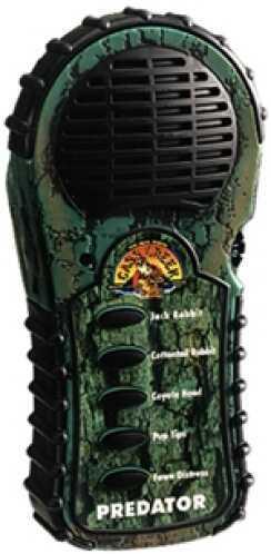 Cass Creek Game Calls Predator Call CC 010