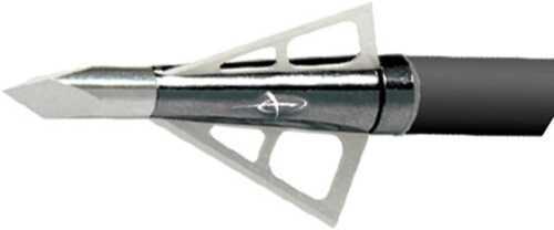 Carbon Express / Eastman Carbon EXP Crossbow Broadheads Xt Dual Blade 100gr 3/pk 55518