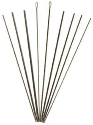 Momoi / Hi-Liner Line Diamond Needles For 200# To 300# 6-95699-60008-4