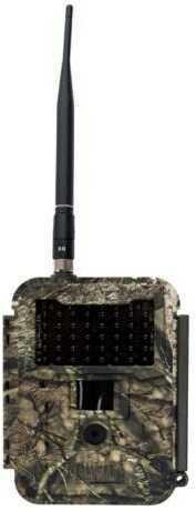 Dlc Covert Game Camera Code Black 12.0 Mobuc At&T Model: 5144