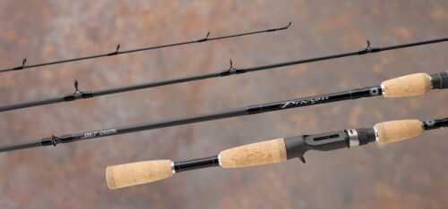 Daiwa Procyon Rod Casting 6ft M PRCN601MFB
