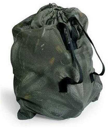 Drake Waterfowl Drake Decoy Bag Olive Model: Dw335