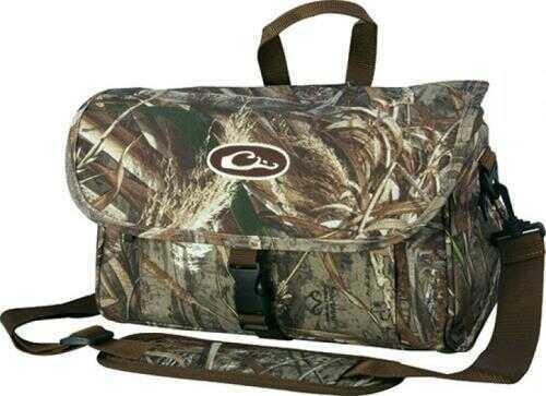 Drake Waterfowl Drake Shell Boss Bag Max-5 3 Box Model: 355mx5