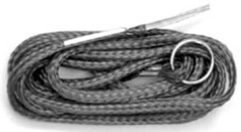 Eagle Claw Fishing Tackle Eagle Claw Stringer *Bulk* 6ft 48 per bag 04310-001