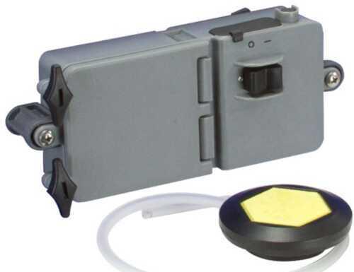 Plano Frabill Aqua Life Kit Cooler Conversion Kit