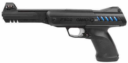 Gamo Air Pistol P-900 Igt .177Cal 400Fps