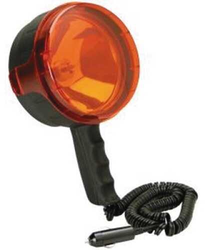 Walker's Game Ear / GSM Outdoors Gsm Cyclops Spotlight/Lantern 3 Watt Rechargeable