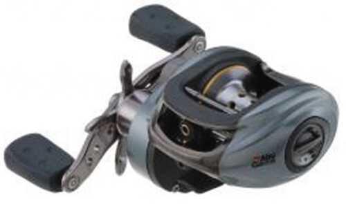 Abu Garcia ORRA2 SX Low Profile Reel Standard Speed, Left Hand 1292532