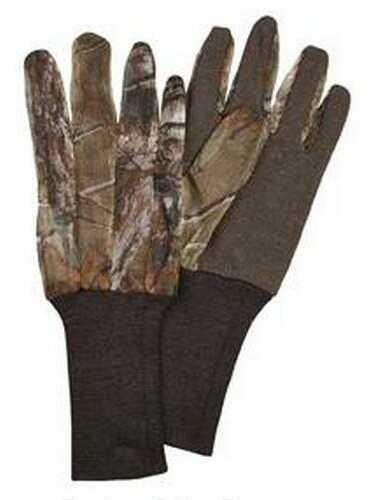 Hunter Specialties H.s. Bite Grip Net Gloves Mobu-country Model: 07570