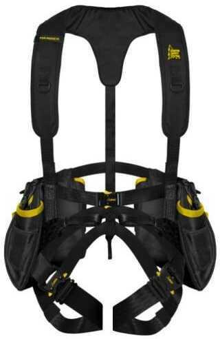 Hunter Safety System Harness Hanger Harness 2X/3X Model: HSS-HANG 2X/3X