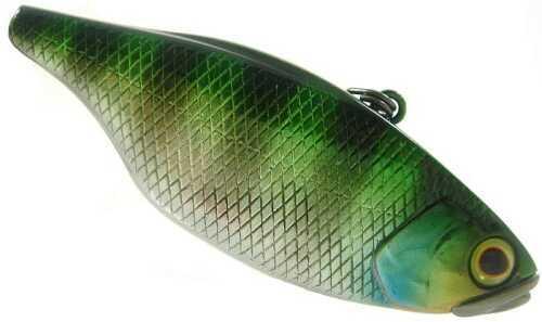 Shimano Jackall TN/70 Lipless Crankbait 2 5/8in 5/8oz Hl Sunfish JTN70-HLS