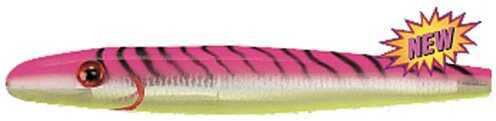 Mirrolure / L&S Bait L&S Mirrolure Deep 25+ 7in 2-1/8oz Electric Chicken 111MR-ECMAC