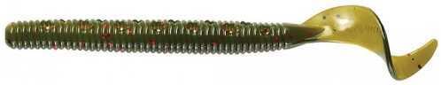 Mister Twister Poc It Phenom 5In 9 per bag California 420 5PIP9-DGWR