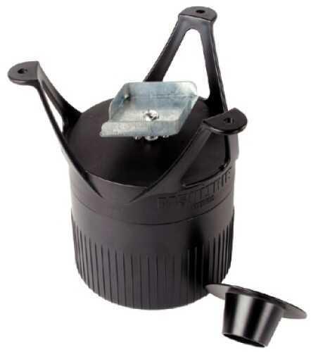 Moultrie Feeders Game Feeder Timer Kit EZ Fill Motor Kit Feeder Only 82861