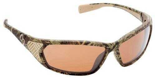 Native Eyewear Native Polarized Eyewear Andes Camo Max1/Black Model: 153 396 524