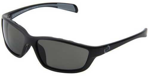 Native Eyewear Native Polarized Eyewear Kodiak Asphalt Iron/Gray 159 302 523