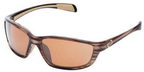Native Eyewear Native Polarized Eyewear Kodiak Wood/Brown Model: 159361524