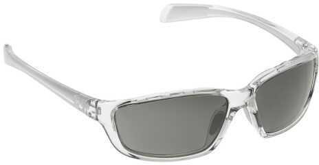 Native Eyewear Native Polarized Eyewear Kodiak Cry White/Silver Reflex Md: 159 375 528 159 375 528
