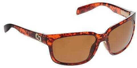 Native Eyewear Native Polarized Eyewear Roan Maple Tort/brown Model: 168 342 524