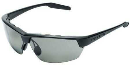 Native Eyewear Native Polarized Eyewear Hardtop Ultra Ashpalt/Grey Model: 171302523