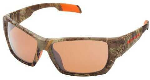 Native Eyewear Native Polarized Eyewear Ward Camo Max 1/Brown Model: 173396524