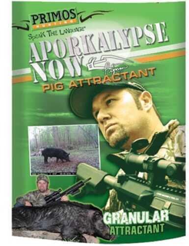 Primos Pig Attractant Aporkalypse Now 58901
