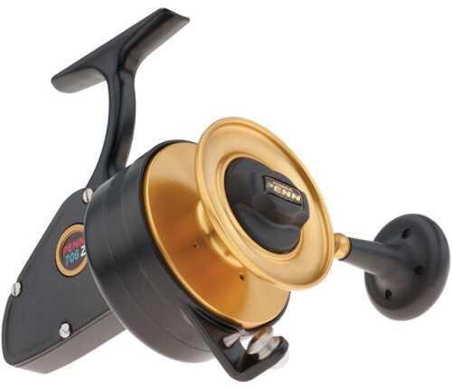 Penn Z-Series Reel 706Z, Spinning 1291091