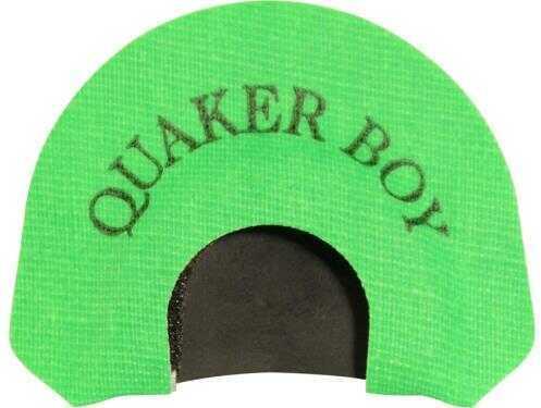 Quaker Boy Game Call Elevation Mouth Turkey Sr Triple Model: 11132