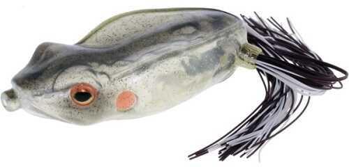 River-2-Sea Bully Wa Frog 2-1/4in 7/16oz Tonic BW55-14
