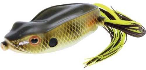 River-2-Sea Bully Wa Frog 2-1/4in 7/16oz Bream BW55-15