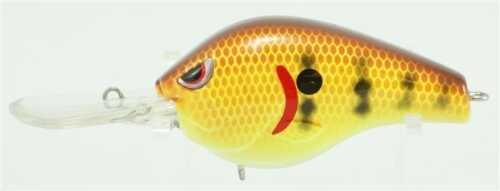 Gamakatsu / Spro Spro Fat Papa 55 1/2oz Honey Craw SBD55HCW