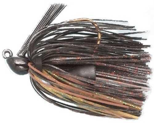 Stanley Orginal Casting Jig 5/16oz Black/Brown C516-02HT