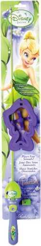 Shakespeare Fairies Combo Spincast 2ft 6in Rod