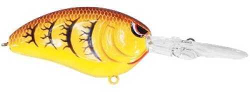 Gamakatsu / Spro Spro Fat John 50 3/8Oz Spring Craw