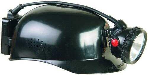 Walker's Game Ear / GSM Outdoors Western Rivers Headlamp Scorcher 5 Watt 250 Lumens