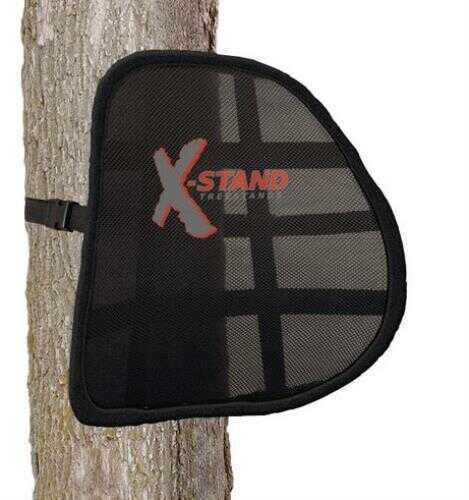 X-Stand Treestands X-Stand Backrest X-Treme Comfort Backrest Md: XATA620