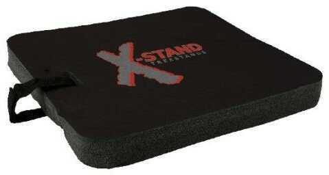X-Stand Treestands X-Stand Seat Cushion Seat Cushion, Md: XATA625