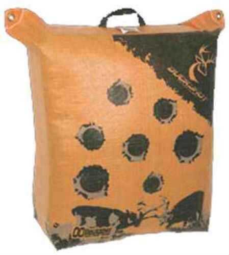 Morrell Targets Buckshot F/P Target 20X24X12 Bag Target 150