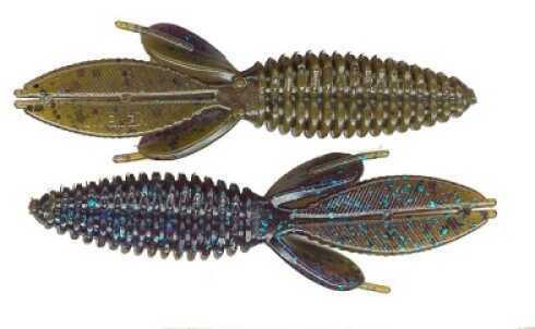 Netbait B Bug 10 per bag Bama Bug Md#: 48010