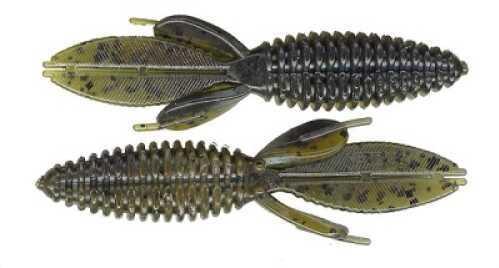 Netbait B Bug 10 per bag Hardy Craw Md#: 48291