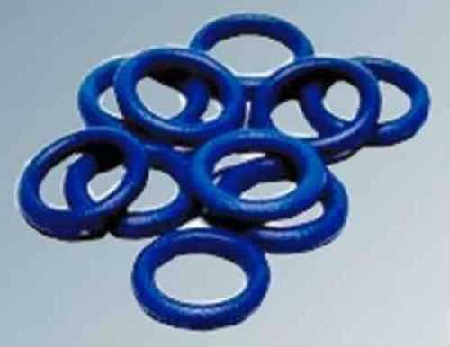 New Archery O-Rings 12pk For Thunderheads 60-119