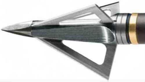 New Archery Thunderhead Crossbow Heads Thunderhead 100gr 5pk 60-694