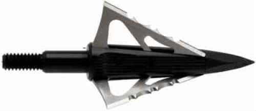 New Archery Thunderhead Broadheads Edge 100gr 3pk 60-891