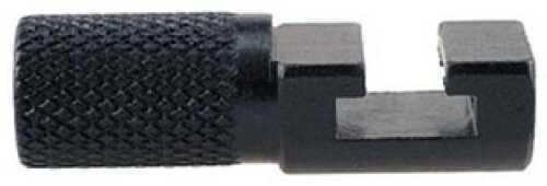 NEF / H&R NEF/H&R NEF Hammer Extension For Handi-Rifles Md: 72918
